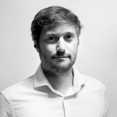 Adrien Boutreau