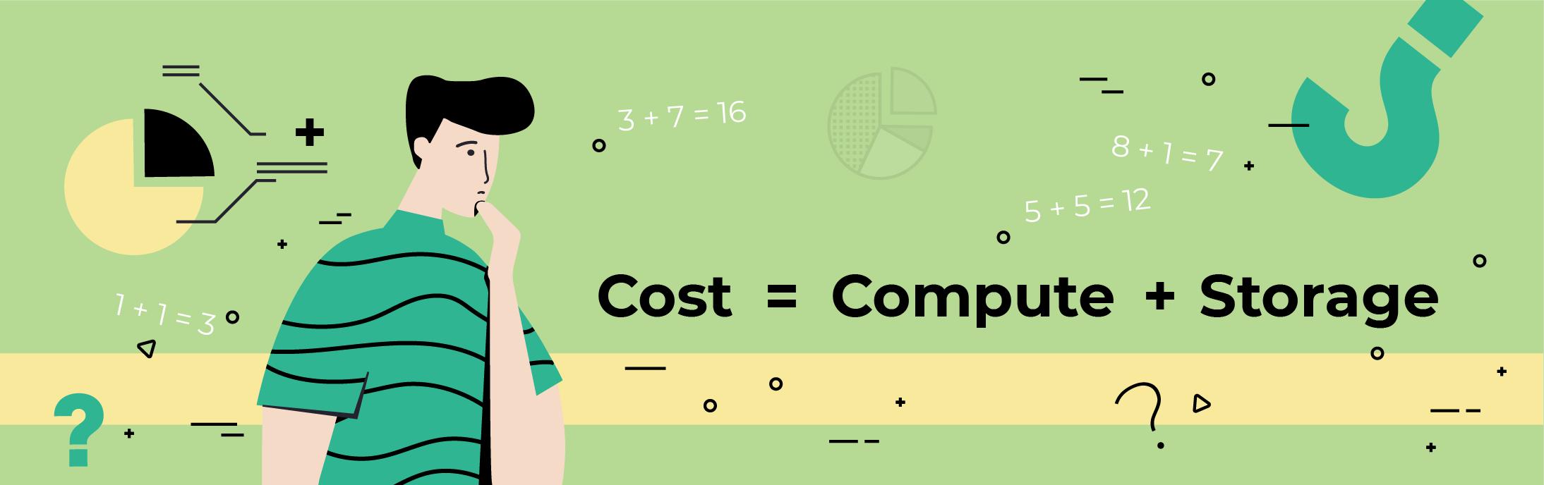 cost-compute-storage