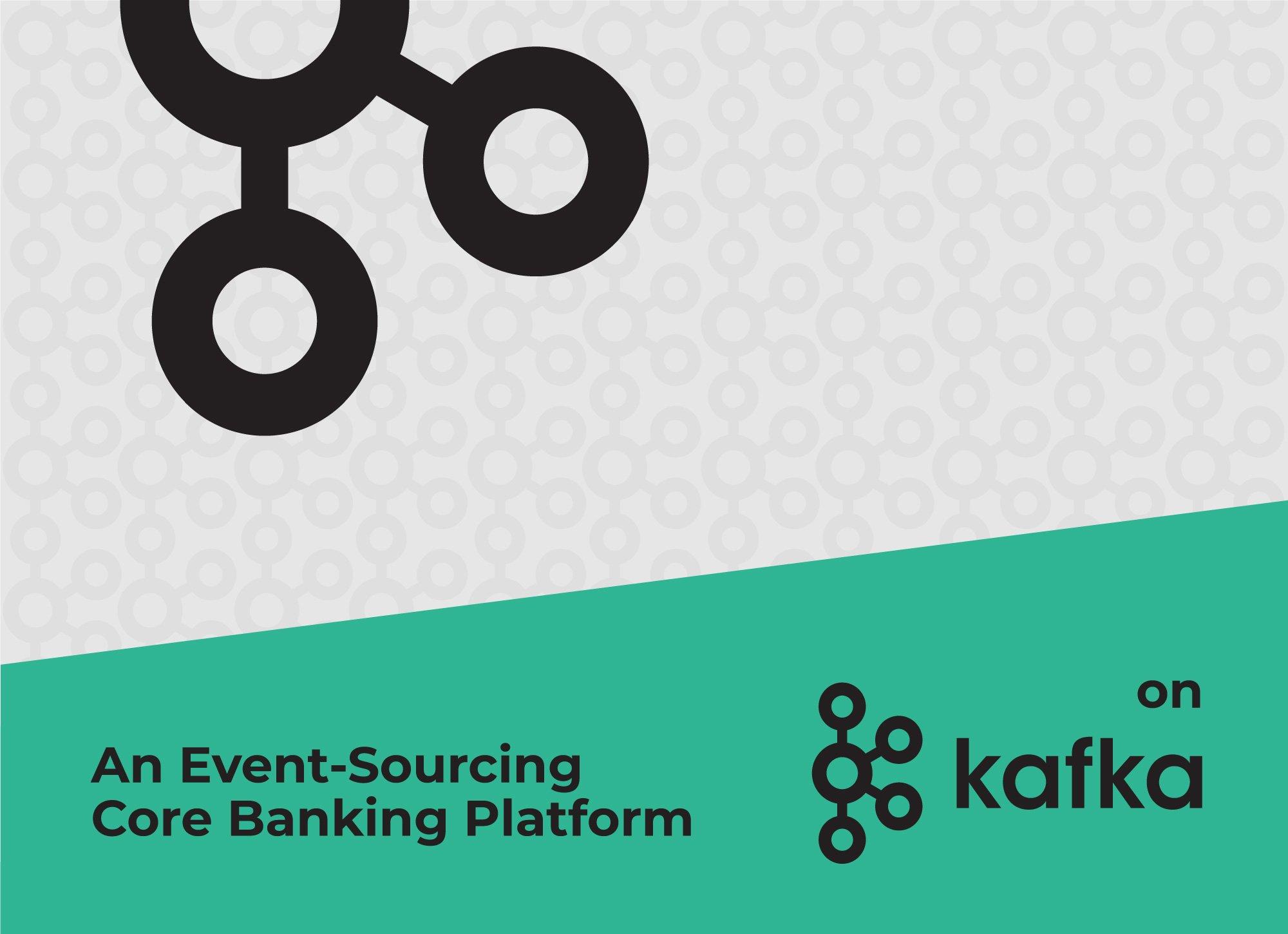 Event_Sourcing_Core_Banking_Platform_Kafka
