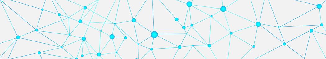 event-sourcing-centralised-ledger_2