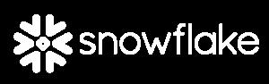 Snowflake white logo-02